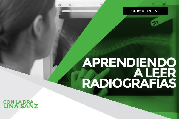 Radio2016