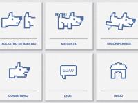 Facebook: 7 Consejos para aprovecharlo en tu clínica veterinaria