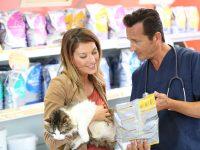 3 consejos para que las Clínicas Veterinarias aumenten sus ventas