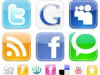 Consejos prácticos para utilizar las redes sociales en un consultorio veterinario