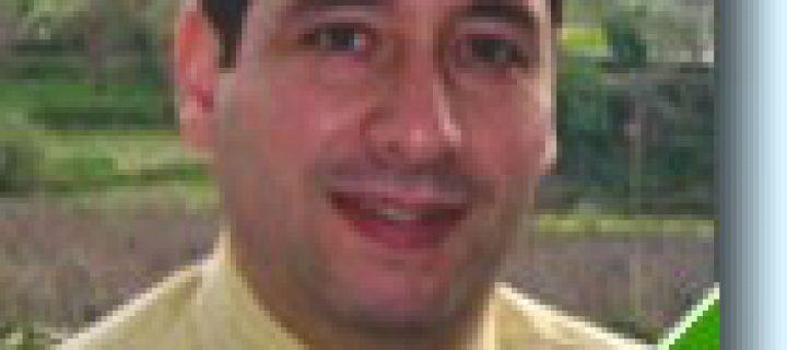 Rodrigo Cardoso Rabelo