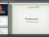 """Video: """"Proteinuria: Interpretación e Implicancias"""""""