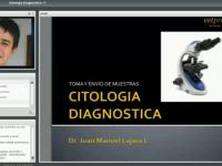 Video: Principios básicos de la Citología Diagnóstica