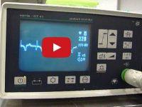 Reto Veterinario: Electrocardiografía en pequeñas especies