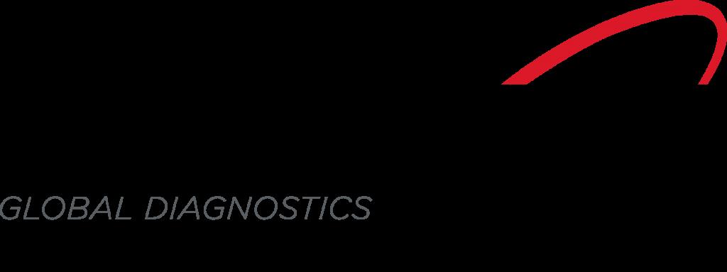 abaxis_logo_global diagnostics_final_outline