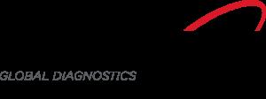 abaxis_logo_global-diagnostics_final_outline-1024x383