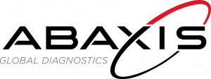 abaxis_logo_global-diagnostics_final_outline-1024x383