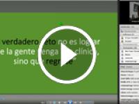 Youtube: Cómo fidelizar clientes en una clínica veterinaria